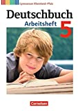 ISBN 9783060625062