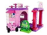 Big-800057055-Playbig-Bloxx-Bobby-Car-Beauty-Salon