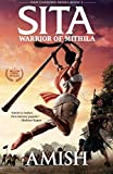 Sita: Warrior of Mithila (Ram Chandra)