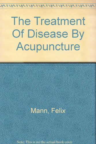the-treatment-of-disease-by-acupuncture
