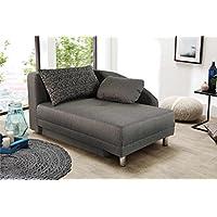 suchergebnis auf f r moderne schlafcouch mit bettkasten k che haushalt wohnen. Black Bedroom Furniture Sets. Home Design Ideas