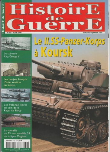 Panzer 75 the best Amazon price in SaveMoney.es