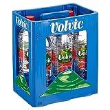 Volvic DPG Touch RoteFrücht MW, 6er Pack (6 x 1.5...