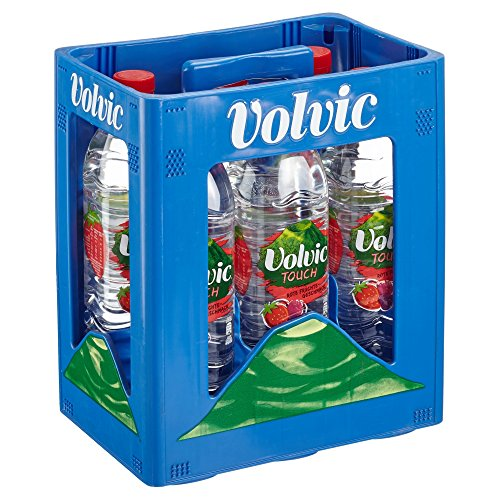 volvic-dpg-touch-rotefrucht-mw-6er-pack-6-x-15-l