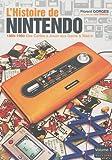 Histoire de Nintendo (l') Vol.1