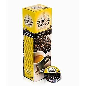 512HujASDlL._SS300_ Shop Caffè Italiani