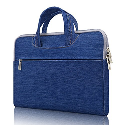 laptop-case-awland-denim-tela-13-133-laptop-ordenador-portatil-macbook-macbook-pro-macbook-air-malet