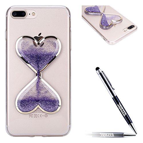 jawseu-housse-etui-pour-iphone-7-plus-ttansparentcratif-dsign-love-coeur-damour-hourglass-sablier-tp