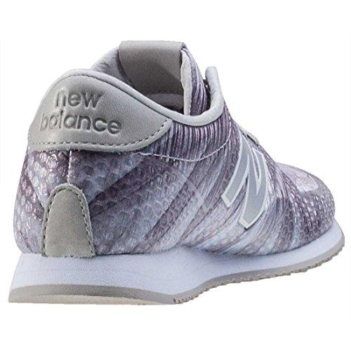 New Balance - Wl420, Scarpe sportive Donna *