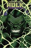 L'immortale Hulk 1
