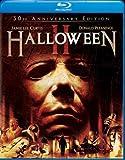 Halloween 2 (1981) [Edizione: Stati Uniti]