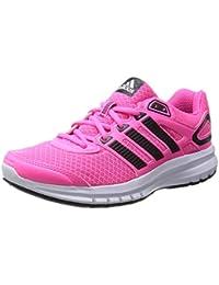 Suchergebnis auf für: adidas Performance Schuhe