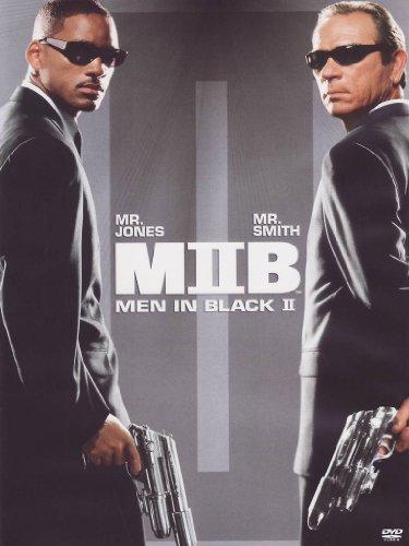 mib-ii-men-in-black-ii