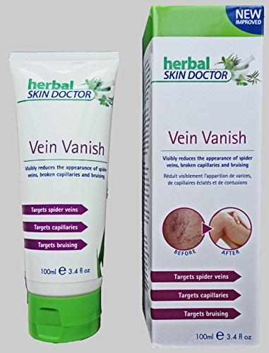 vein-vanish-herbal-skin-doctor-100ml-x-large-tube-the-professional-formula-that-dramatically-diminis