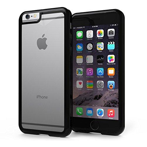 KHOMO® iPhone 6 Plus (5.5