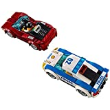 LEGO-City-60138-Rasante-Verfolgungsjagd