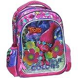 Trolls 34520054 Mochila Infantil