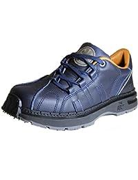 The Art Company - Zapatos de cordones para hombre azul azul (ocean)