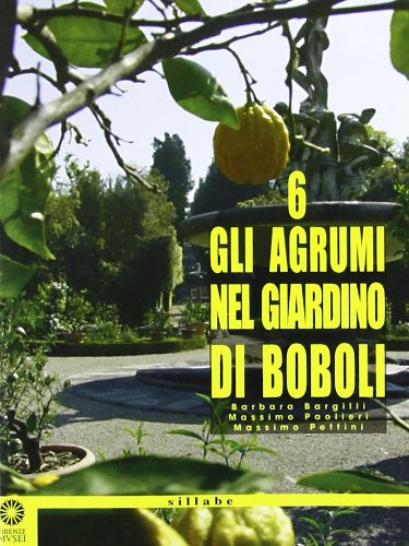 gli-agrumi-nel-giardino-di-boboli