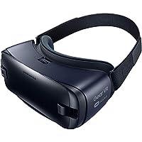 Samsung SM-R323NBKAROM Occhiali Virtuali, Blu/Nero - Trova i prezzi più bassi su tvhomecinemaprezzi.eu