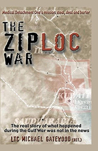 the-ziploc-war-the-real-story-of-what-happened-during-the-gulfwar-was-not-in-the-news