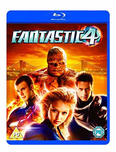 Fantastic-4-Blu-ray