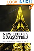 #4: NEW LEED v4 GREEN ASSOCIATE GUARANTEED: Updated with NEW LEED v4!