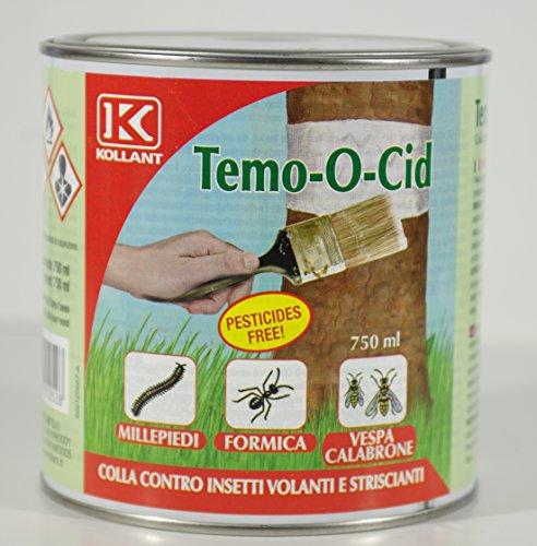 kollant-temo-o-cid-pegamento-para-moscas-e-insectos-tarro-de-750-ml