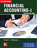Financial Accounting - I, Revised