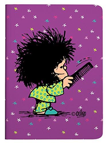 Grafoplas 1331193 Mafalda - Carpetas de fundas y tarifarios