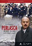 Perlasca [2 DVDs] [IT Import]