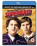 Superbad [Blu-ray] [UK Import]