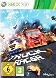 Truck Racer - [Xbox 360]