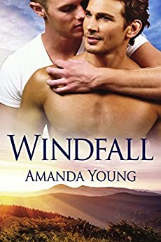 Windfall by [Young, Amanda]
