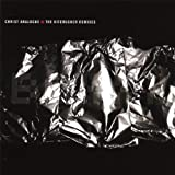 So Brand New (The Denver Incident Mix By Sister Machine Gun)