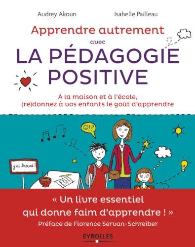 """<a href=""""/node/150860"""">Apprendre avec la pédagogie positive</a>"""