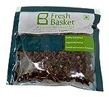 #4: Hypercity Spices - Cloves, 20g Pack