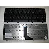 Exilient Laptop Keyboard HP Pavilion dv2000 dv2x00 Series Presario V3000 V3x00 Series