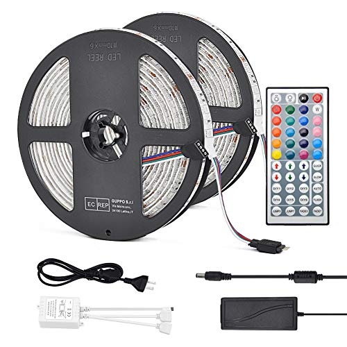 LED Strip Bestseller