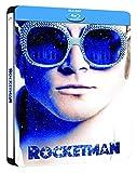 Rocketman - Edición Especial Metálica (BD) [Blu-ray]