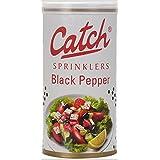 Catch Black Pepper Sprinkles, 100g