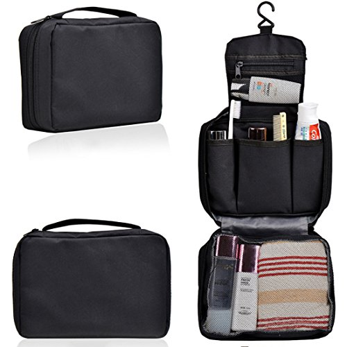 sikenuo-portable-travel-bag-hanging-toiletry-bag-large-cosmetic-organizershaving-dopp-kit-holder-for