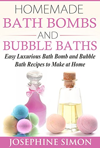 homemade-bath-bombs-and-bubble-baths-simple-to-make-diy-bath-bomb-and-bubble-bath-recipes