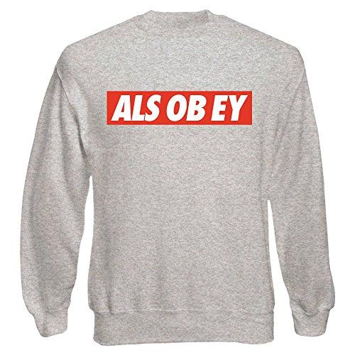 als-ob-ey-sweatshirt-shirt-streetwear-pulli-pullover-farbegraumeliert-heather-grey-f324grem
