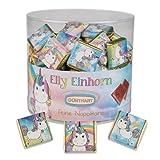 135 Schokolade Napolitains | Elly Einhorn | Give away Schokolade