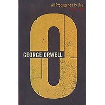 All Propaganda Is Lies: 1941 - 1942