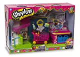 Best Shopkins 1 año de edad Juguetes - Shopkins Supermercado (Giochi Preziosi 56008) Review