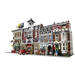 LEGO-Creator-Tienda-de-mascotas-10218