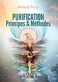 Purification - Principes & Méthodes