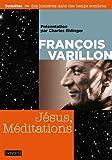 Jésus, méditations